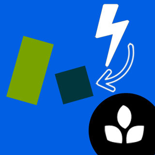 Icon: Macro Manager by LEAFWORKS
